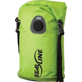 SealLine Bulkhead Compression Dry Bag Set, Large, green